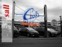 ◆ハイクォリティDress up car常時展示中!在庫情報はHPにて。