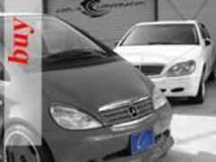 ◆下取・買取、業界No.1級の高査定!専任スタッフが出張査定。