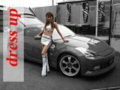 ◆お車の持込も大歓迎!一味違うプロの仕事をご堪能下さい。