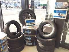 中古車販売台数13.4万台の実績があるガリバーで車選びしませんか?皆様のご来店を心よりお待ちしております。
