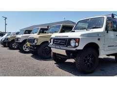 当店は、全ての車輌に3ヶ月3000キロの無料保証をお付けして販売しております!