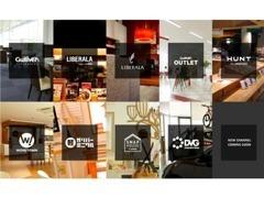 全国在庫約4万台の中からお客様にとって最適な1台がお選び頂けます!