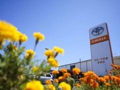 新車・U‐Car・軽自動車・サービス工場&キッズスペース完備