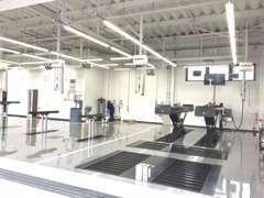 豊富な展示在庫の中から、よりすぐりの1台をお選び下さい☆  軽自動車、ミニバン、SUV、などなど多種ご用意しております☆