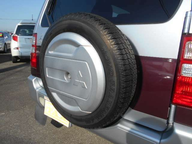 継続車検、修理、板金塗装などお任せください!