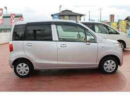 このお車の詳細は、youtubeチャンネル「ナカジマ春日部35068」でご覧頂けます(^0^)