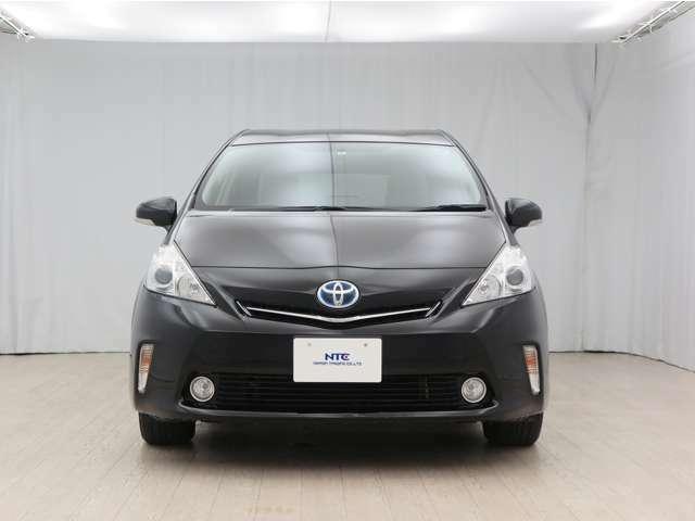 ネットに掲載の無い画像や、詳細な車両情報もお気軽にスタッフまでお申し付け下さい!→info@japan-trading.com または087-844-4333まで♪