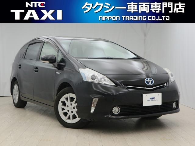 □タクシー車輛専門店!豊富な品揃えの中からお気に入りの1台をお選び下さい!□