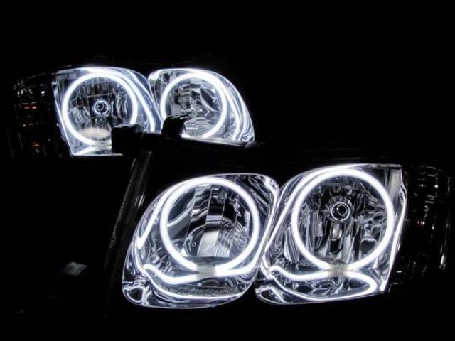 外品ヘッドライト・テールライトプランになります。LED・イカリング等、多種から選べます!もちろんお安く提供させて頂きますので、スタッフまでお気軽にお尋ねください!
