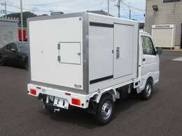 お店・お車の詳しい情報はhttp://www.shinsoubu.co.jp/をぜひ覗いてみてください☆