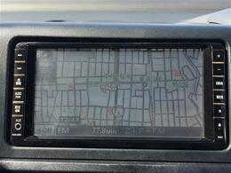純正HDDナビ/フルセグTV/バックカメラ/社外15インチアルミホイール/サイドエアバック/車両安定制御システム(VSC)/ISOFIX対応/プッシュスタート/ウィンカーミラー/ETC