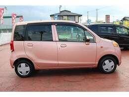 このお車の詳細は、youtubeチャンネル「ナカジマ春日部3445」でご覧頂けます(^0^)