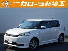 トヨタ カローラルミオン 1.8S オンビー