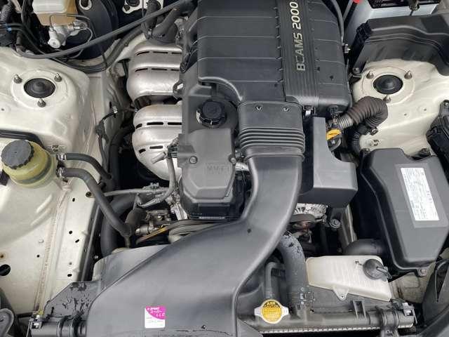 ◇納車時エンジンオイルフィルター&オイル交換無料◇