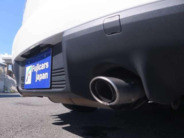 全車一般&高速道路試乗チェック済みなので安心してお乗りいただけます!