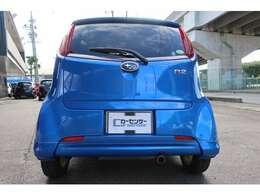 新しく入庫いたしました!当社自慢のお車です。まずはご覧になってください。いろんなところをチェックできますよ。