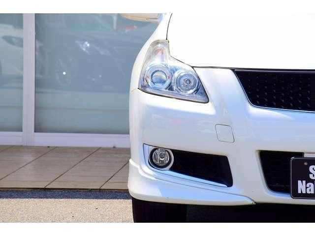 ●輸入車・国産ディーラーだから出来る、高品質な在庫を取り揃えております。車両状態をもっと詳しくしりたいなど御座いましたらお気軽にお電話くださいませ●無料通話【TEL:0066-9711-838529】
