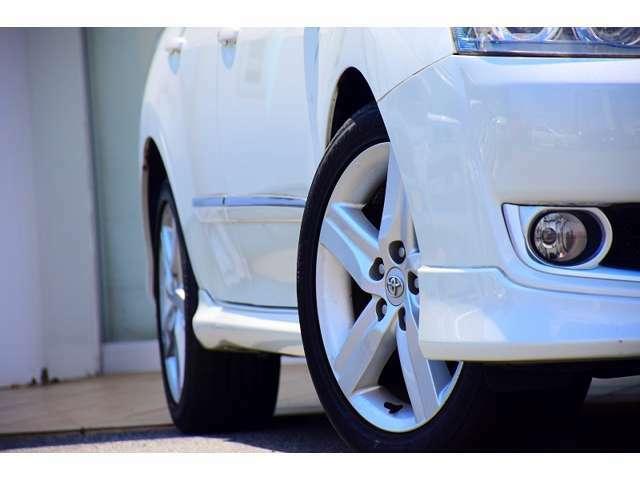 ●車検・整備・板金工場併設の自動車複合施設だからできる安心のメンテナンス!オプションパーツ取付けももちろん歓迎です!!●無料通話【TEL:0066-9711-838529】
