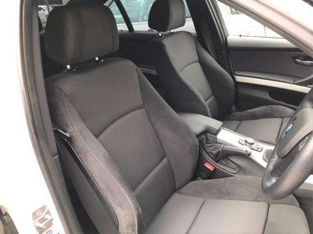 """安心してお車をお使い頂くために『自社認証工場』『各正規ディーラー工場』との提携により、車種に合わせた""""安心""""と""""安全""""のメンテナンスを確立し、適正価格にてご提供させて頂きます。★TEL:045-507-8170"""