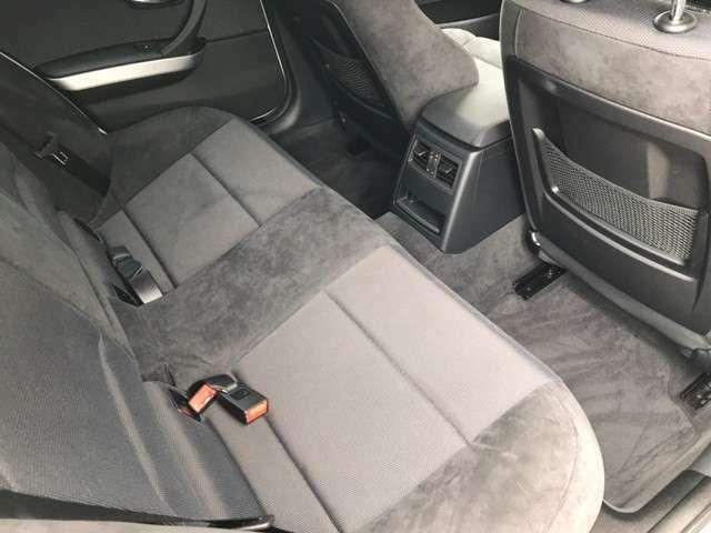お客様がいつの日か手放されるリセール価格、Aishaが自信を持ってお勧めさせて頂きます。お客様の駐車場ございますので、お車でもお気軽にご来場くださいませ。http://www.aisha1010.co.jp★TEL:045-507-8170