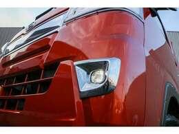 お車の購入・車検以外にも鈑金修理・車のカスタム、お車の事なら何でもお任せ下さい!