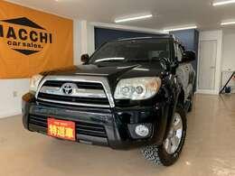 Hacchi Car Sales  中古車はもちろん新車も販売いたします。車種、ご予算などをご提示頂ければお客様にあった車を入荷。オンリーワンサービス&ベストプライス お気軽にご相談ください!