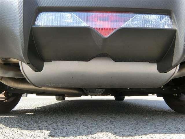 さらにトヨタ認定中古車のサポカーは【安心診断付き】です!