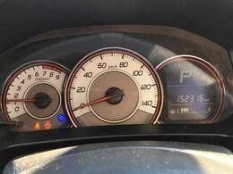 燃費も良く 経済的 です!