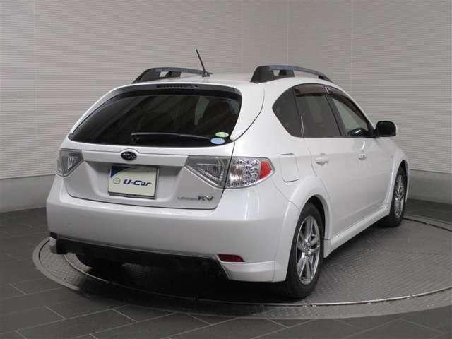 当社の車両をご覧いただきまして、誠にありがとうございます!こちらは長崎トヨペット株式会社です!選ぶならトヨタの安心U-Car!! トヨタ認定中古車!!