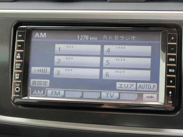 NHZN-W59G 純正ナビ