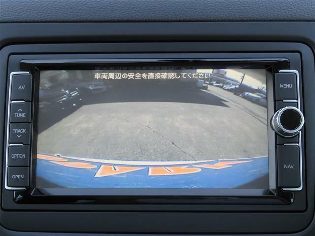 レザーpkg/後期エンジン/黒革/フルセグナビ/Bカメラ/両側Pスライド/BTオーディオ/スマートキー/アイドリングSTOP/パドルシフト/ヒーター付Pシート/Pアシスト/PWバックドア/フットトランク/Cソナー/