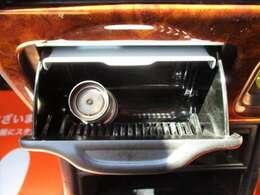 ◆禁煙車のお車です♪タバコを吸わないお客様におすすめなお車です♪BRIDGE GATE 【ブリッジ・ゲート】0066-9711-447685までお気軽にお問い合わせくださいませ。
