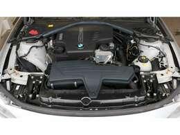 BMWメカニックによる100項目の納車前点検をさせて頂きます。交換が必要な部品に関しましては、車両本体価格に含まれておりますので、交換部品のお代金を請求することは御座いませんので、ご安心くださいませ。