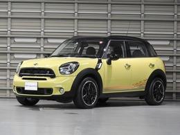 ミニ ミニクロスオーバー クーパー SD サンライト 日本国内150台限定車 18inアルミ 360度画像
