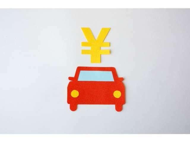 Bプラン画像:「車を購入したけれど、車が不要になった」「思っていた内容とちがった」どんな理由でもご納車後30日以内なら返品(販売時の本体価格での買取)できる、ATHERSの返品サービスです。