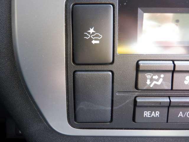 SD地デジナビ/バックモニター/ビルトインETC/トヨタセーフティセンス/スマートキー/LEDヘッドライト/Wエアバック/AC100V電源/2.8リッターディーゼルターボ/6速AT