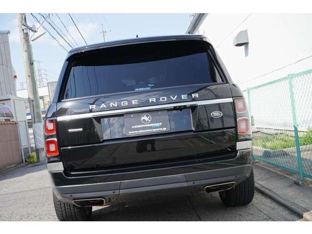 当社は高品質な国産車・輸入車を取り扱っております!ご希望のおクルマをお探しすることも可能ですので、是非、ご相談くださいませ!カー0078-6002-178690まで!