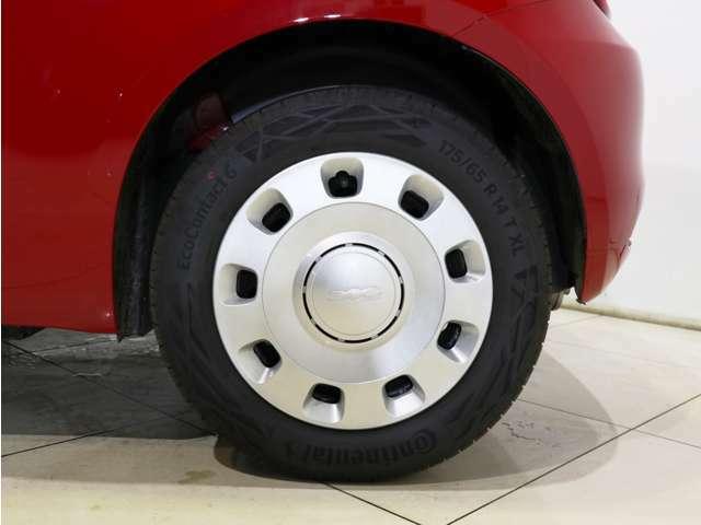 認定中古車保証・保証継承が出来るのは、正規ディーラーならでは!ぜひご検討くださいませ!