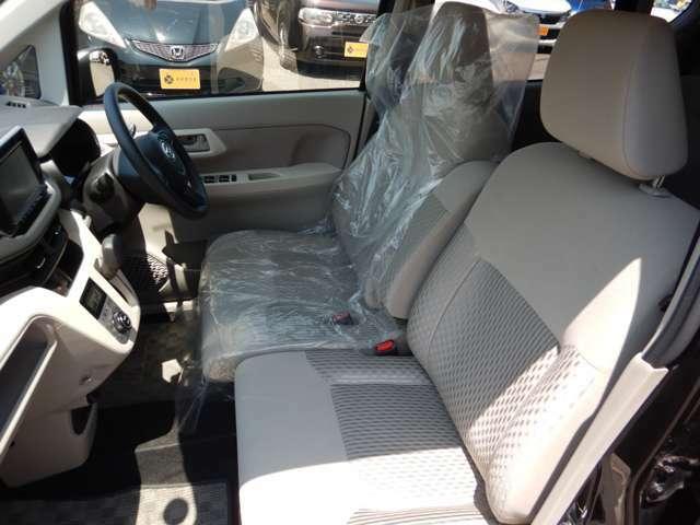 お客様のカーライフをサポートする為に、専門スタッフによる自動車任意保険の代理店業務も行っております★
