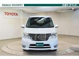 日本全国販売致します。ご来店いただき店舗にて現車確認できる方に限らせていただきます。
