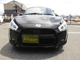 安心の総支払額表示車多数掲載中です!お得なプランやクーポンもご覧ください。