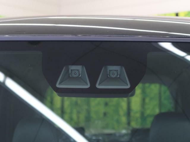 【スマートアシスト3】付☆衝突軽減ブレーキ機能・衝突警報機能・車線逸脱警報機能・誤発進抑制制御機能・オートハイビームと、多機能な安全装備がついております♪
