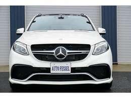 OP ダイヤモンドホワイト 111,000円 AMG スタイリング(フロントスポイラー&リアスカート) パノラミックスライディングルーフ