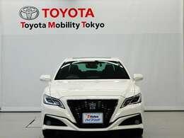 当社ではご購入後のアフターサービスを継続してご提供できる「東京・千葉・神奈川・埼玉・茨城・山梨」のお客様への販売に限定させて頂いております。このお車は、国が推奨する安全運転機能を装着したお車です。