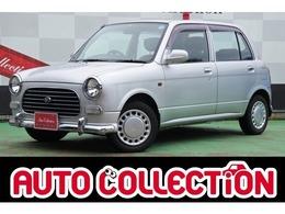 ダイハツ ミラジーノ 660 新品国産ノーマルタイヤ