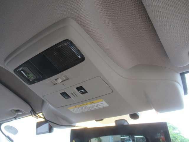★アイサイトVre3装着車★ 衝突回避機能プリクラッシュブレーキ、AT誤発進抑制制御、車線逸脱警報、ふらつき警報、全車速追従機能付クルーズコントロール、先行車発進お知らせ機能、アクティブレーンキープ機能付き