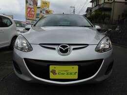 2年車検等含め、お支払総額35万円です(福岡県内価格です)これ以上は頂きませんし、引きもいたしません