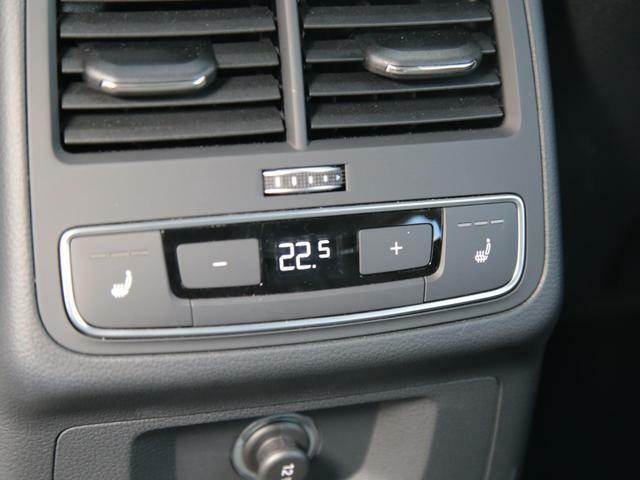 Audi 認定中古車保証は、エンジンやギアボックス・ブレーキ等の主要部品を含み、距離無制限(期限は車種により異なります。)有償で延長保証+1年を設定。072-266-5300