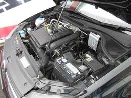 全国保証のTAXゴールド保証で安心のカーライフをサポート♪また、お車に合わせて選べる延長保証もご準備しております。