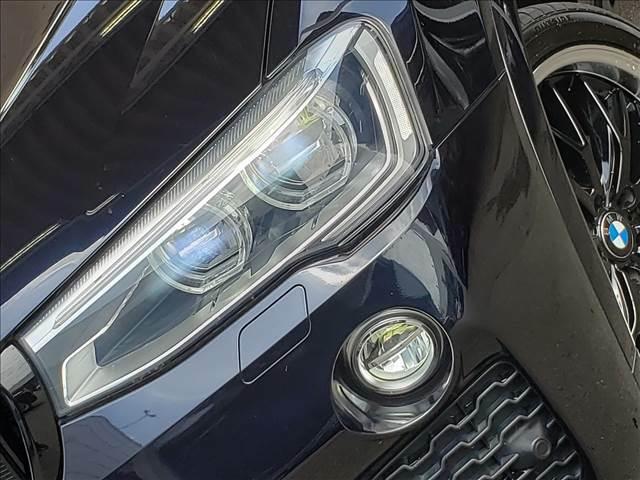 【LEDヘッドライト】は視認性が高くなり安全です!また、見た目もかっこいいです!